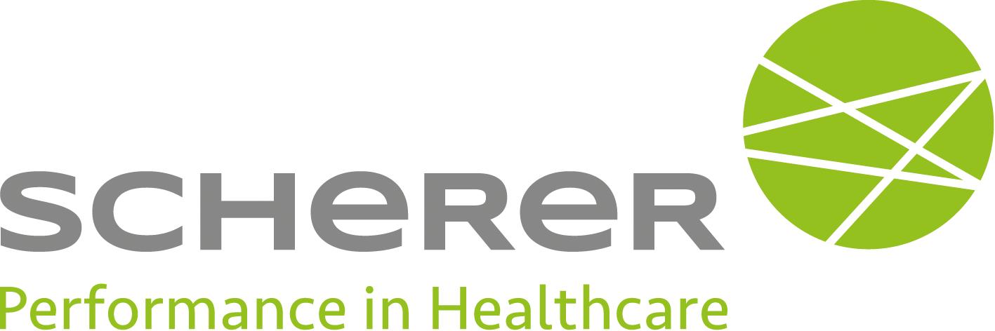 SCHERER_Logo